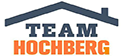 Team Hochberg at Homeside Financial