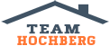 Team Hochberg at Homeside Financial