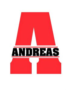 Robert R. Andreas & Sons, Inc.