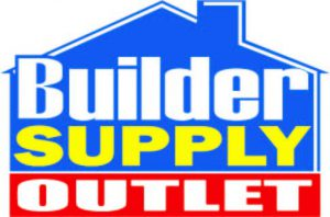 Builder Supply Outlet