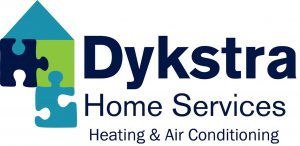 Dykstra Home Services