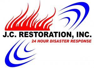 JC Restoration
