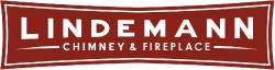 Lindemann Chimney Co.