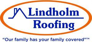 Lindholm Roofing