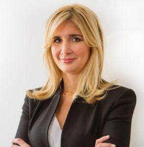 Rae Kaplan