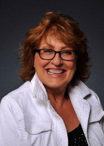 Donna Sattler